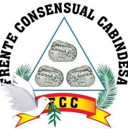 Frente Consensual Cabindesa, chamou à atenção para a continuidade do Debate sobre oMCNC