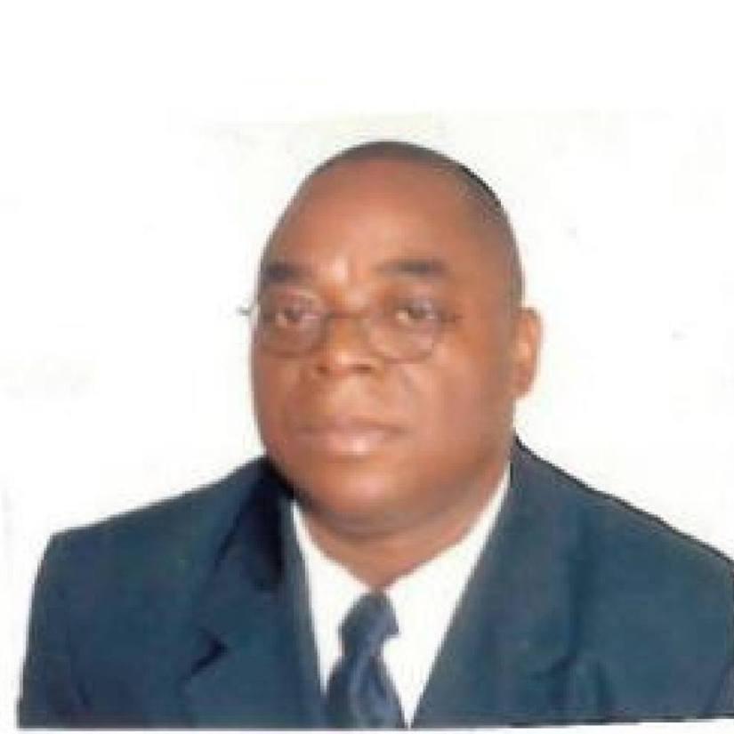 ANGOLA CORRUPTION ANDJUSTICE