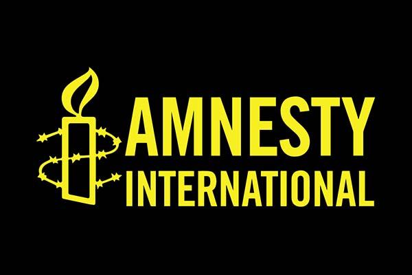 Amnistia Internacional apela à libertação dos activistas detidos emCabinda