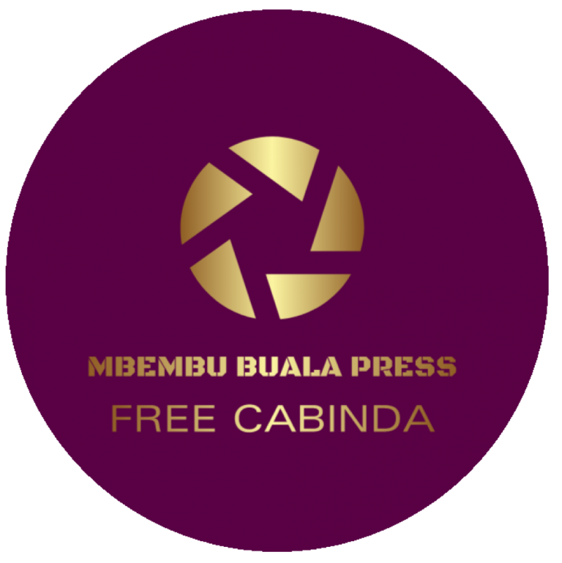 MBEMBU BUALA PRESS (A Voz de Cabinda)