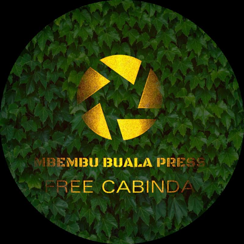 MBEMBU BUALA PRESS (Voz de Cabinda)